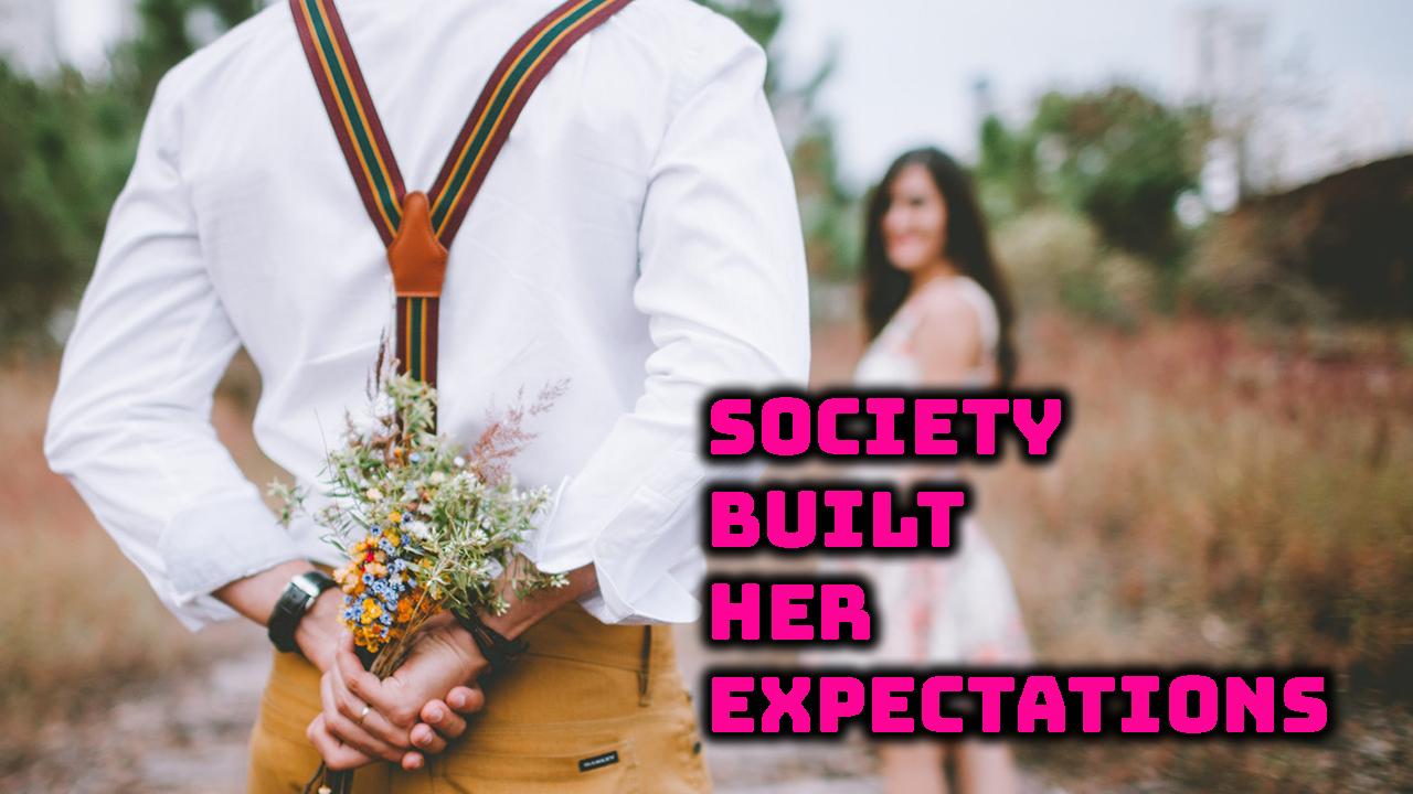 hypergamy dating beste eerste bericht voor online dating